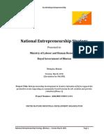 Bhutan-NES_Project-UEBHU11001_Mar-2015.pdf