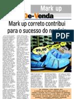 pdv_markup