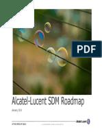 Alcatel-Lucent 8650 SDM Roadmap.pdf