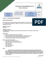 G2 SEPTIMO TECNOLOGIA.pdf