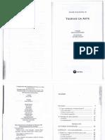 Cauquelin-anne-teorias-da-arte (1).pdf