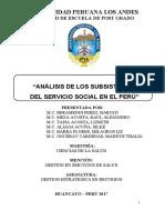 UNIVERSIDAD PERUANA LOS ANDES(1).docx