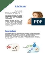 Kurzinfo Basisches Aktivwasser.pdf