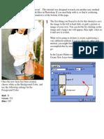 patchworkgrid.pdf