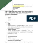 PREPARACION PARA EL EMPAQUE.docx