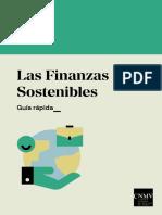 Finanzas_Sostenibles