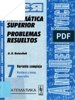 (AntiDemidovich_ Matemática Superior_ Problemas Resueltos) 7.pdf