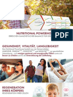 GER-EU-NutritionalPowerhouse-QuickPitch-Mobile(1).pdf