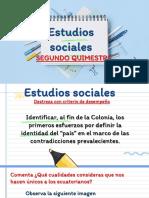 PROCURSORES DE NUESTRA IDENTIDAD.pdf
