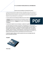 ORGANIZACION DE DOCUMENTOS.docx