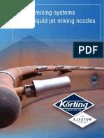 Mixing nozzles-Korting.pdf