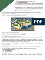 material-de-apoyo-anexos-guia-n-3-ciencias-sociales-grado-septimo-2020-(1)