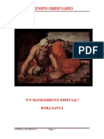 Un_Mandamiento_Especial