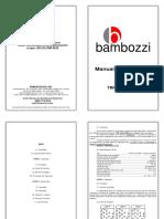 TRR 3410S NMR.pdf