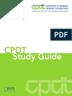 CPDT_StudyGuide_2018