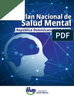 PLAN DE SALUD MENTAL_RD_4abril2019.pdf
