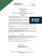 Estudio de Factibilidad para la Creacion de una Micro-Empresa Avicola en Convencion - Norte de Santander .pdf