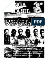 Ginga+Brasil+Revelação