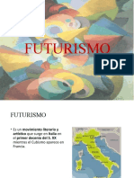 futurismo y expresionismo.pptx