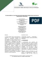 monitoracao-cpmpensador-sincrono