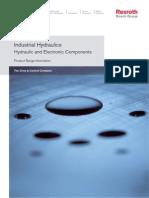 Catalogo_componentes_hidraulicos_electronicos[1]