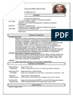 BAL-AOUAD Meryem.pdf