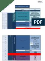 Planification-annuelle.pdf