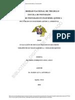 Evaluacion de Metales Pesados en Recursos Terapeuticos Vegetale OVfgfuQ Unlocked