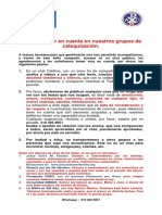 Pautas_Catequizacion (1)