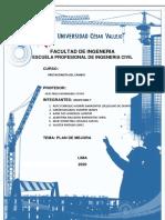 PLAN DE MEJORA.pdf