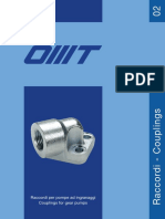 omt-couplings