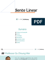 Assinantes-Ebook-Gradiente-Linear-email