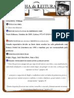 Ficha de Leitura um