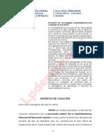 Casacion-1618-2018-Huaura-LP