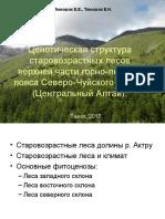 ТГУ Тимошок 2 2017.ppt