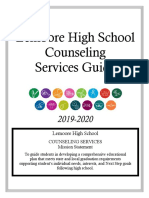 lemoore high counseling services