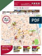 Mappa-Turistica
