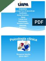 trabajo final Psicologia-Clinica-Power-Point.pptx