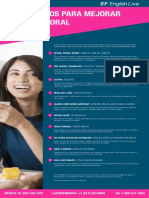 ef-english-live-10-consejos-para-mejorar-tu-ingles.pdf