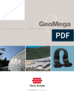 GeoMega 6P FR.pdf