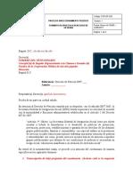 Respuesta_Derechos_peticion NEGATIVO