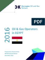 Egypt_2016_Main_Oil_Companies.pdf
