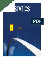 StaticsC08_Friction.pdf