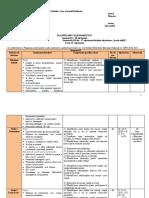 426228310-Planificare-Cl-a-VII-A-L2-Ed-art-Klett