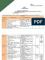 planificare_viii_l2_booklet