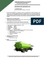 7.-TDR CAMION CISTERNA.docx