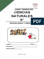 sexualidad (Reparado).doc