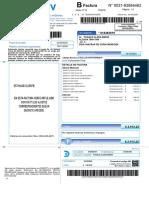 377441478.pdf
