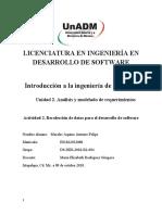 DS-DIIS_U2_A1_AnMA.docx