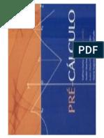 Pré Calculo 1 - Valéria Zuma Medeiros.pdf